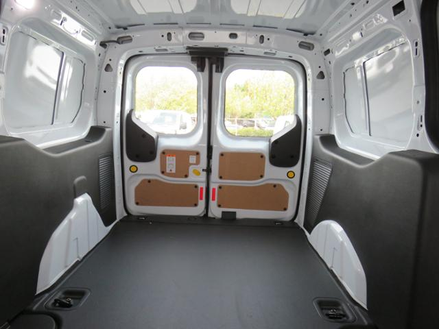 2018 Transit Connect 4x2,  Empty Cargo Van #S541 - photo 16