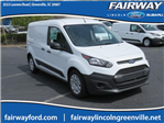 2018 Transit Connect 4x2,  Empty Cargo Van #S541 - photo 1