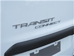2018 Transit Connect 4x2,  Empty Cargo Van #S541 - photo 17