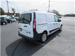 2018 Transit Connect 4x2,  Empty Cargo Van #S541 - photo 2