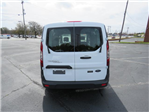 2018 Transit Connect 4x2,  Empty Cargo Van #S541 - photo 6