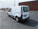 2018 Transit Connect 4x2,  Empty Cargo Van #S541 - photo 7