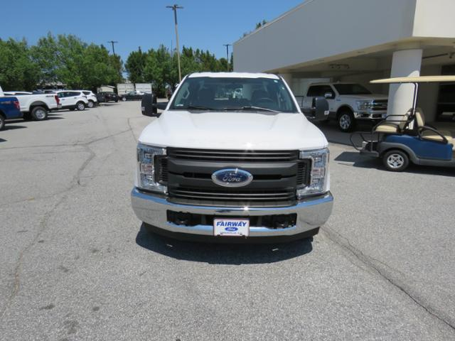 2018 F-250 Crew Cab,  Pickup #S578 - photo 3