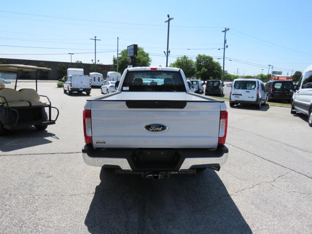 2018 F-250 Crew Cab,  Pickup #S578 - photo 6