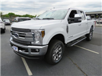 2018 F-250 Crew Cab 4x4, Pickup #S594 - photo 4