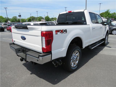 2018 F-350 Crew Cab 4x4,  Pickup #S616 - photo 2