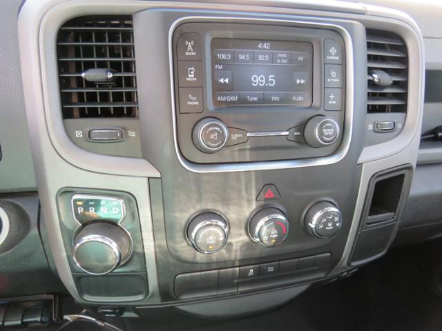 2014 Ram 1500 Quad Cab 4x2,  Pickup #S618A - photo 16