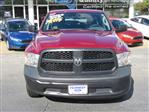 2014 Ram 1500 Quad Cab 4x2,  Pickup #S618A - photo 3
