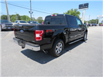2018 F-150 SuperCrew Cab 4x4,  Pickup #S636 - photo 2