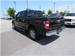 2018 F-150 SuperCrew Cab 4x4,  Pickup #S636 - photo 7
