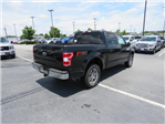 2018 F-150 SuperCrew Cab 4x4,  Pickup #S685 - photo 2