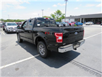 2018 F-150 SuperCrew Cab 4x4,  Pickup #S685 - photo 7