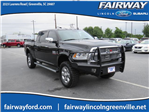 2016 Ram 2500 Mega Cab 4x4,  Pickup #S698A - photo 1