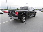 2016 Ram 2500 Mega Cab 4x4,  Pickup #S698A - photo 2