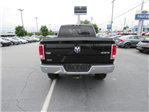 2016 Ram 2500 Mega Cab 4x4,  Pickup #S698A - photo 5