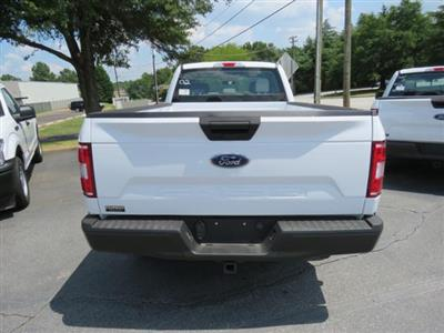 2018 F-150 Super Cab 4x4,  Pickup #S718 - photo 6