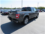 2018 F-150 Super Cab 4x2,  Pickup #S860 - photo 1