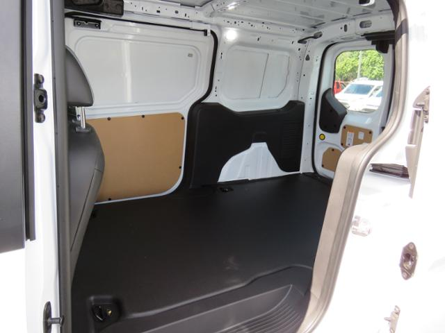 2018 Transit Connect 4x2,  Empty Cargo Van #S878 - photo 9