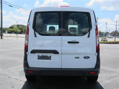 2018 Transit Connect 4x2,  Empty Cargo Van #S878 - photo 6