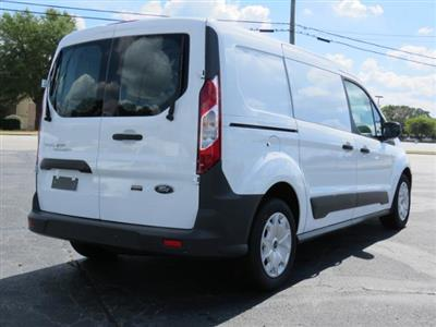 2018 Transit Connect 4x2,  Empty Cargo Van #S878 - photo 2