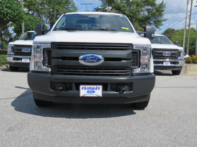 2019 F-250 Crew Cab 4x2,  Pickup #T15 - photo 3