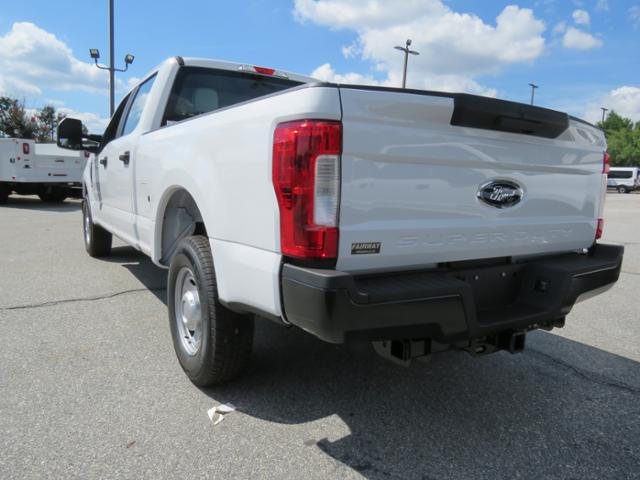 2019 F-250 Crew Cab 4x2,  Pickup #T15 - photo 7