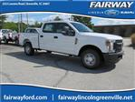 2019 F-250 Crew Cab 4x2,  Pickup #T15 - photo 1