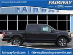 2019 F-150 SuperCrew Cab 4x4,  Pickup #T151 - photo 1