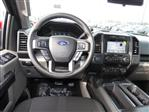 2019 F-150 SuperCrew Cab 4x4,  Pickup #T151 - photo 9