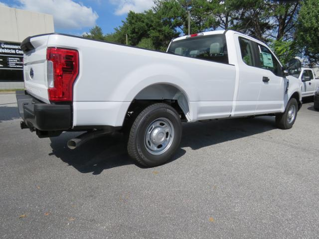 2019 F-250 Super Cab 4x2,  Pickup #T24 - photo 2