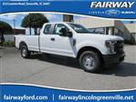 2019 F-250 Super Cab 4x2,  Pickup #T24 - photo 1