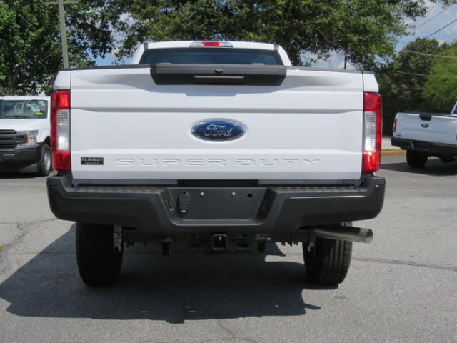 2019 F-250 Super Cab 4x4,  Pickup #T30 - photo 6