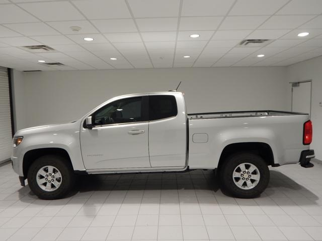 2017 Colorado Double Cab Pickup #17002 - photo 5