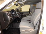2018 Silverado 3500 Crew Cab 4x4 Platform Body #17451 - photo 9