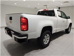 2018 Colorado Extended Cab Pickup #17486 - photo 2