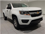 2018 Colorado Extended Cab Pickup #17491 - photo 1