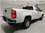 2018 Colorado Extended Cab Pickup #17491 - photo 2