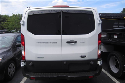 2016 Transit 350 Passenger Wagon #216895T - photo 7