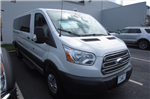 2016 Transit 350 Passenger Wagon #216895T - photo 5