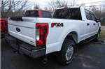 2017 F-250 Crew Cab 4x4, Pickup #2171048T - photo 5