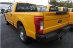 2017 F-350 Crew Cab 4x2,  Pickup #217273T - photo 1