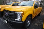 2017 F-350 Crew Cab 4x2,  Pickup #217276T - photo 1