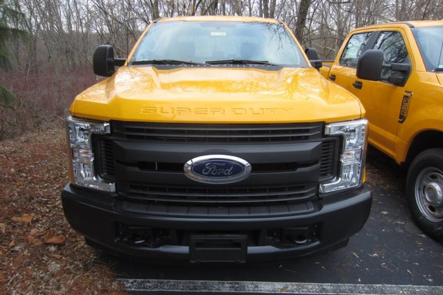 2017 F-350 Crew Cab 4x2,  Pickup #217277T - photo 3