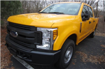 2017 F-350 Crew Cab 4x2,  Pickup #217290T - photo 1