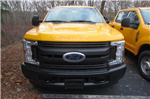 2017 F-350 Crew Cab 4x2,  Pickup #217290T - photo 3