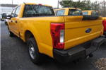 2017 F-350 Crew Cab 4x2,  Pickup #217303T - photo 1