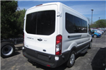 2017 Transit 350 Passenger Wagon #217495T - photo 5