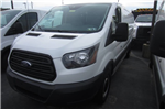 2017 Transit 250 Cargo Van #217915T - photo 3
