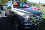 2018 F-150 Super Cab 4x4 Pickup #218002T - photo 4