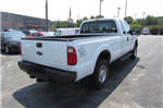 2012 F-250 Super Cab 4x4,  Pickup #218010A - photo 1
